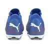 Image PUMA Future Z 4.2 FG/AG Men's Football Boots #3