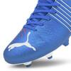 Image PUMA Future Z 4.2 FG/AG Men's Football Boots #7