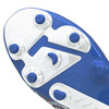 Image PUMA Future Z 4.2 FG/AG Men's Football Boots #8