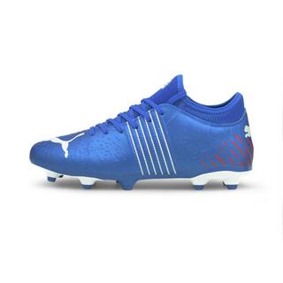 Image PUMA Future Z 4.2 FG/AG Men's Football Boots