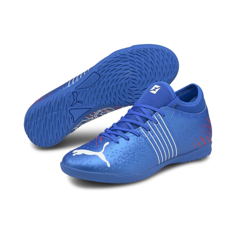 Image PUMA Future Z 4.2 IT Men's Football Boots #2