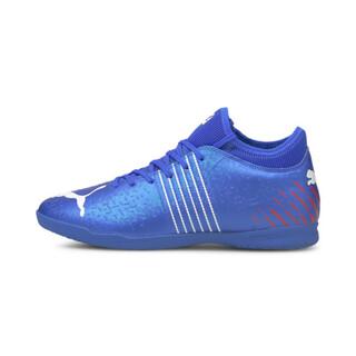 Image PUMA Future Z 4.2 IT Men's Football Boots