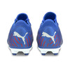 Image PUMA Future Z 4.2 FG/AG Youth Football Boots #3