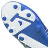 Image PUMA Future Z 4.2 FG/AG Youth Football Boots #8