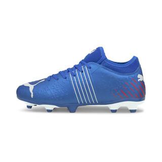 Image PUMA Future Z 4.2 FG/AG Youth Football Boots