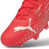 Image PUMA ULTRA 3.3.FG/AG Men's Football Boots #7