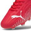 Image PUMA ULTRA 4.3 FG/AG Men's Football Boots #7