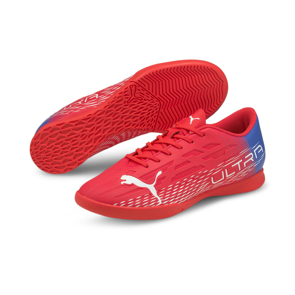 Image PUMA ULTRA 4.3 IT Men's Football Boots #2