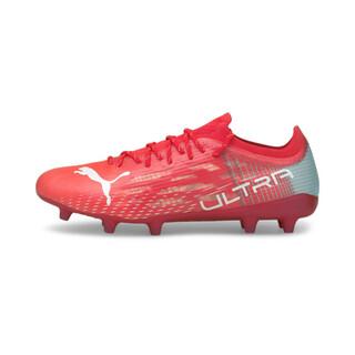 Image PUMA ULTRA 1.3 FG/AG Women's Football Boots