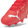Image PUMA ULTRA 3.3. FG Women's Football Boots #7