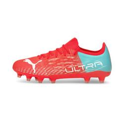 ULTRA 3.3. FG Women's Football Boots