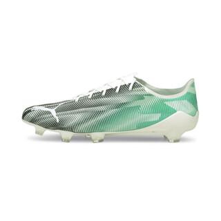 Image PUMA ULTRA SL 21 FG Men's Football Boots