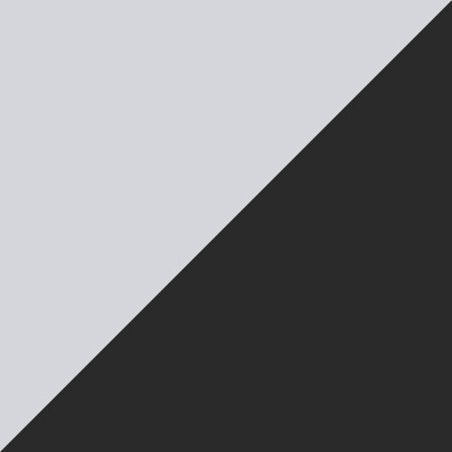 Puma Black-ULTRA MAGENTA