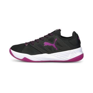 Image PUMA Accelerate CT Nitro W+ Women's Netball Shoes