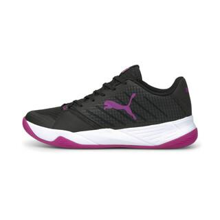 Image PUMA Accelerate CT Pro W+ Women's Netball Shoes