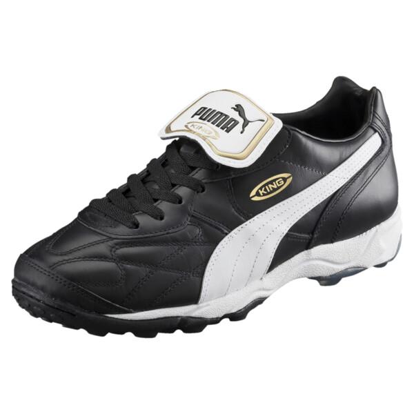 scarpe puma king