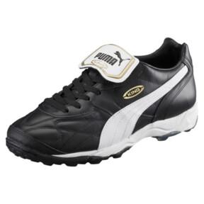 Soccer Shoe King Allround TT