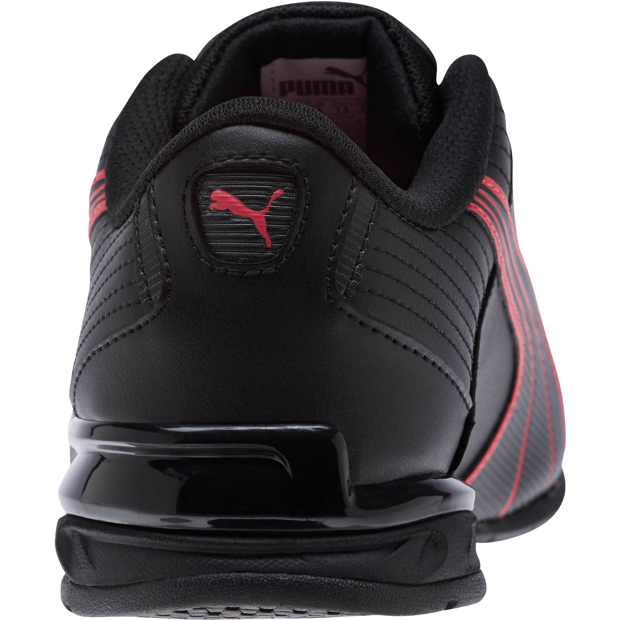 PUMA-Super-Elevate-Women-039-s-Training-Shoes-Women-Shoe-Running thumbnail 3