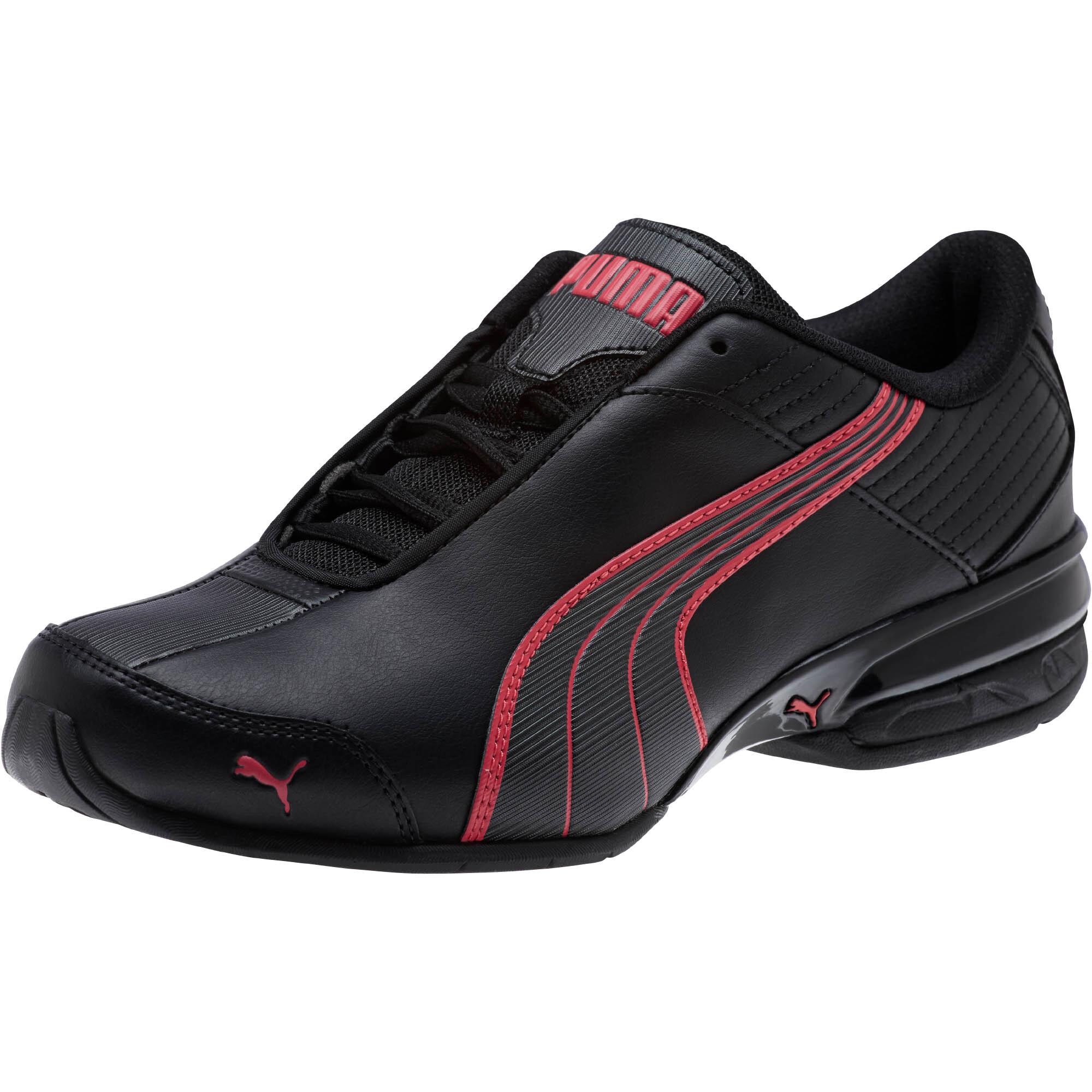 PUMA-Super-Elevate-Women-039-s-Training-Shoes-Women-Shoe-Running thumbnail 4