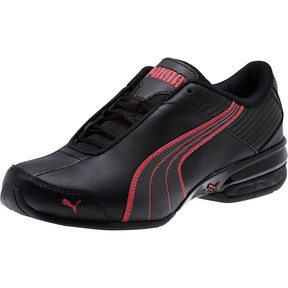 Super Elevate Women's Training Shoes