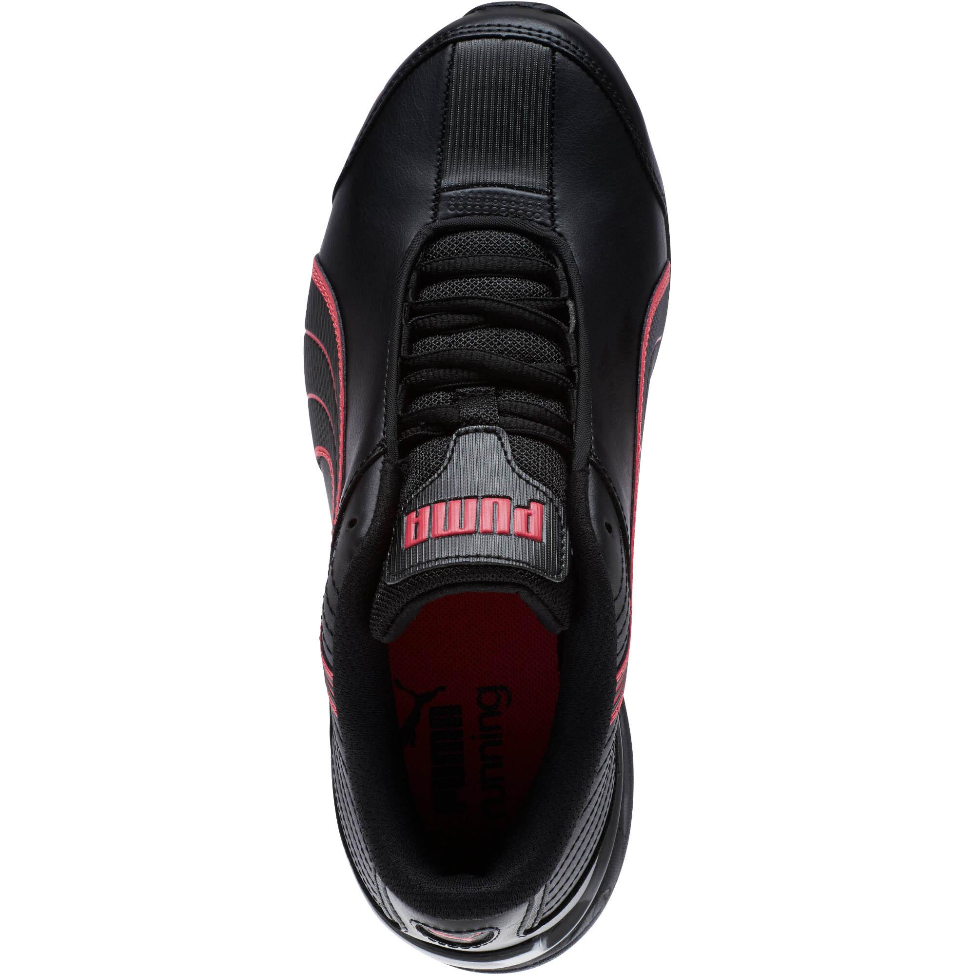 PUMA-Super-Elevate-Women-039-s-Training-Shoes-Women-Shoe-Running thumbnail 6