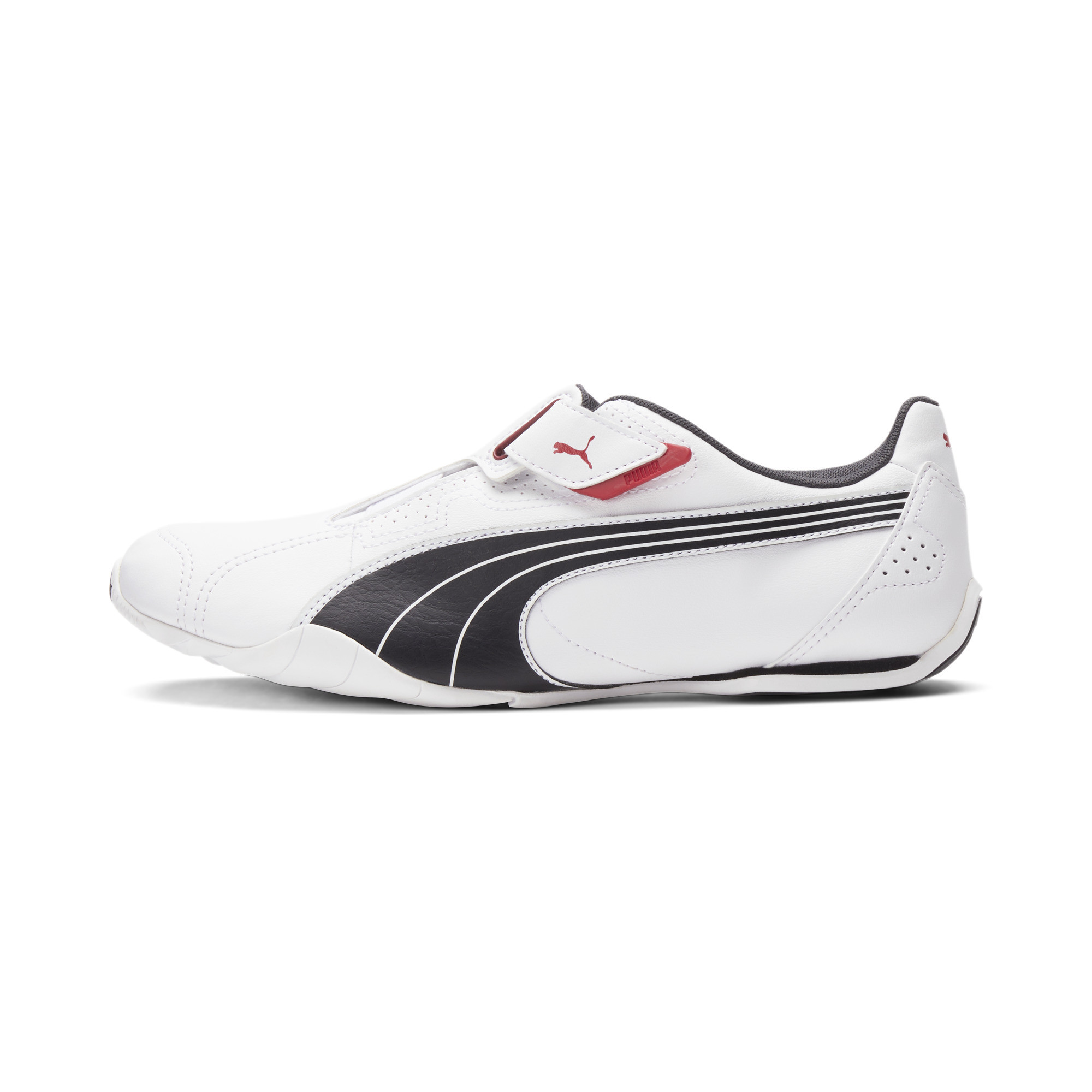 PUMA-Redon-Move-Men-039-s-Shoes-Men-Shoe-Sport-Shoe thumbnail 9