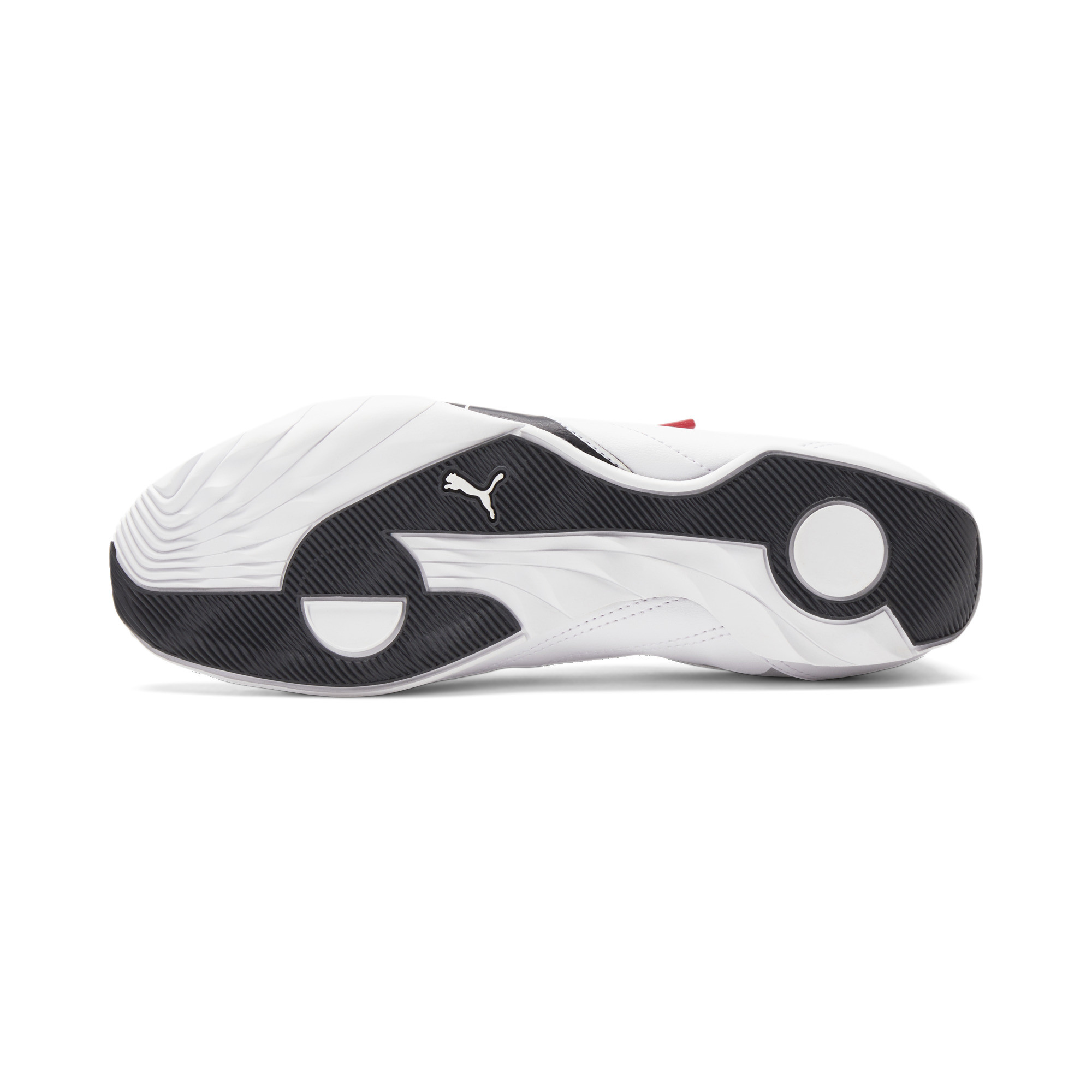 PUMA-Redon-Move-Men-039-s-Shoes-Men-Shoe-Sport-Shoe thumbnail 11