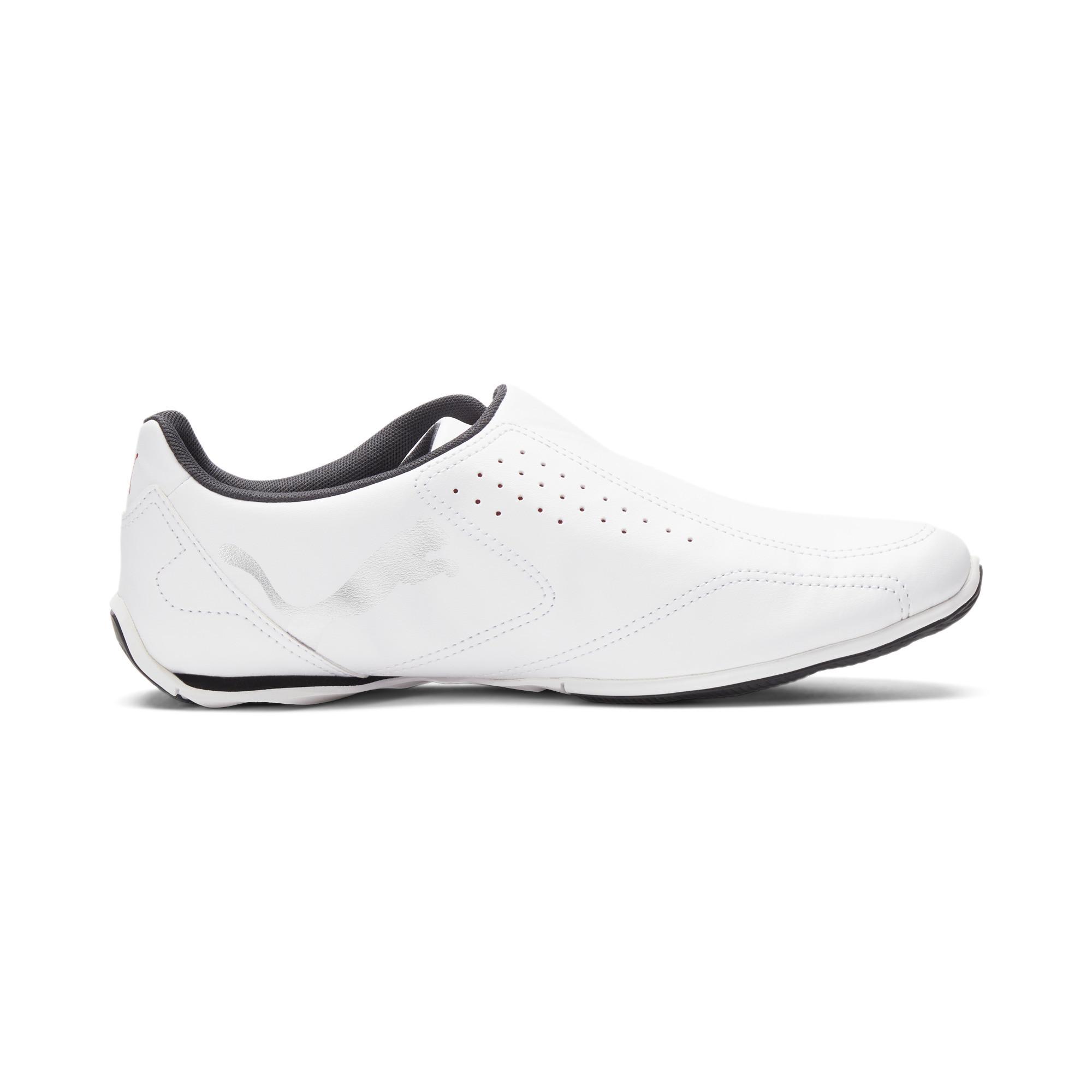 thumbnail 11 - PUMA Men's Redon Move Shoes
