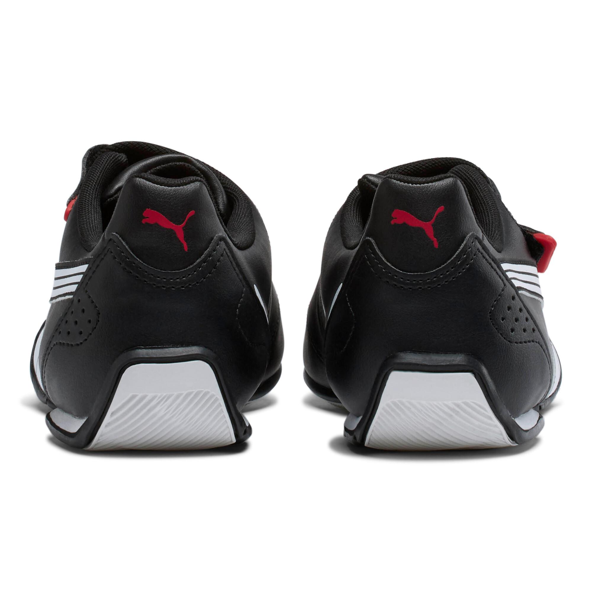 miniature 7 - Puma Men's Redon Move Shoes