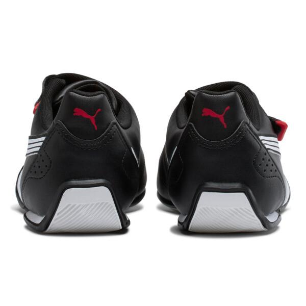 Redon Move Men's Shoes, 02, large