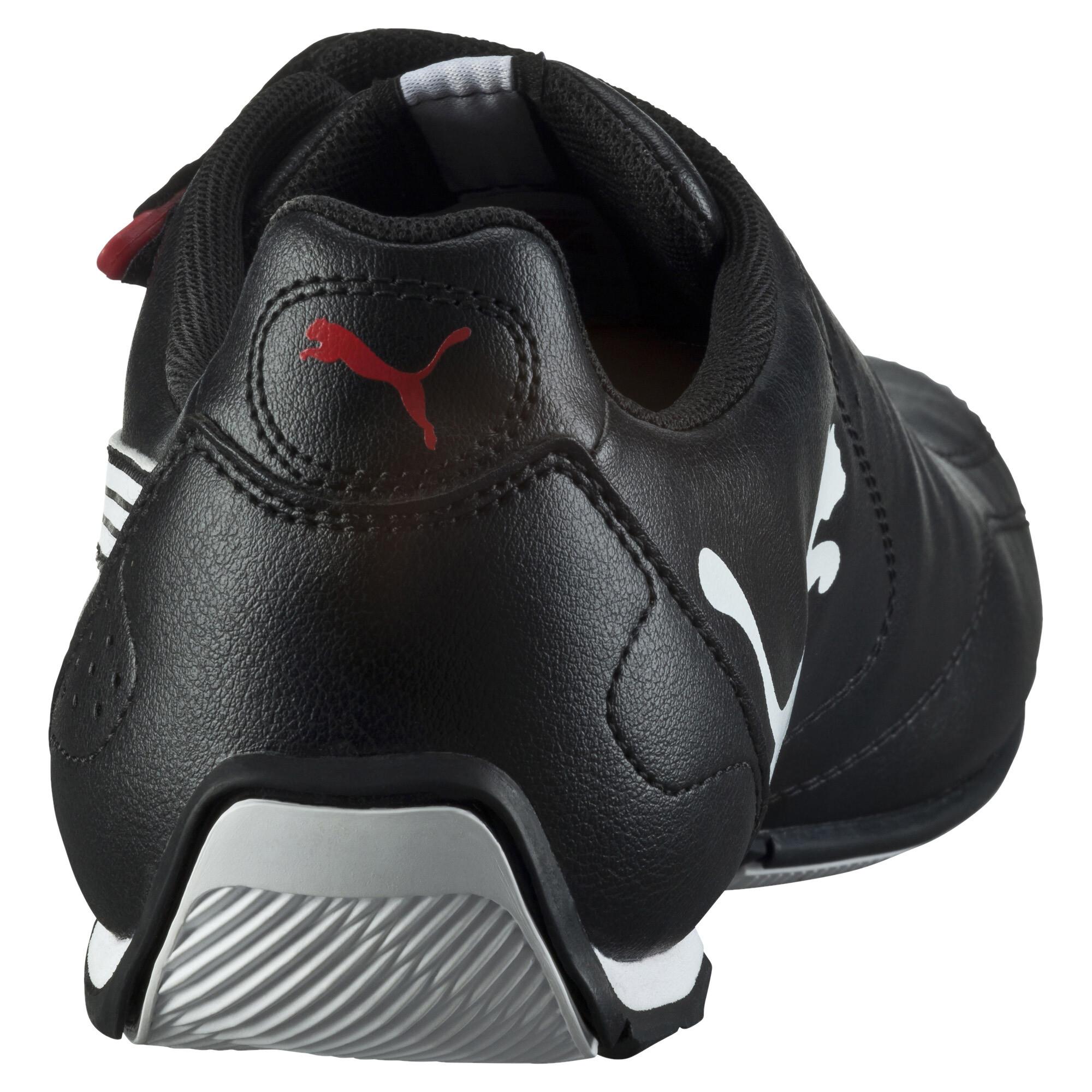 miniature 8 - Puma Men's Redon Move Shoes