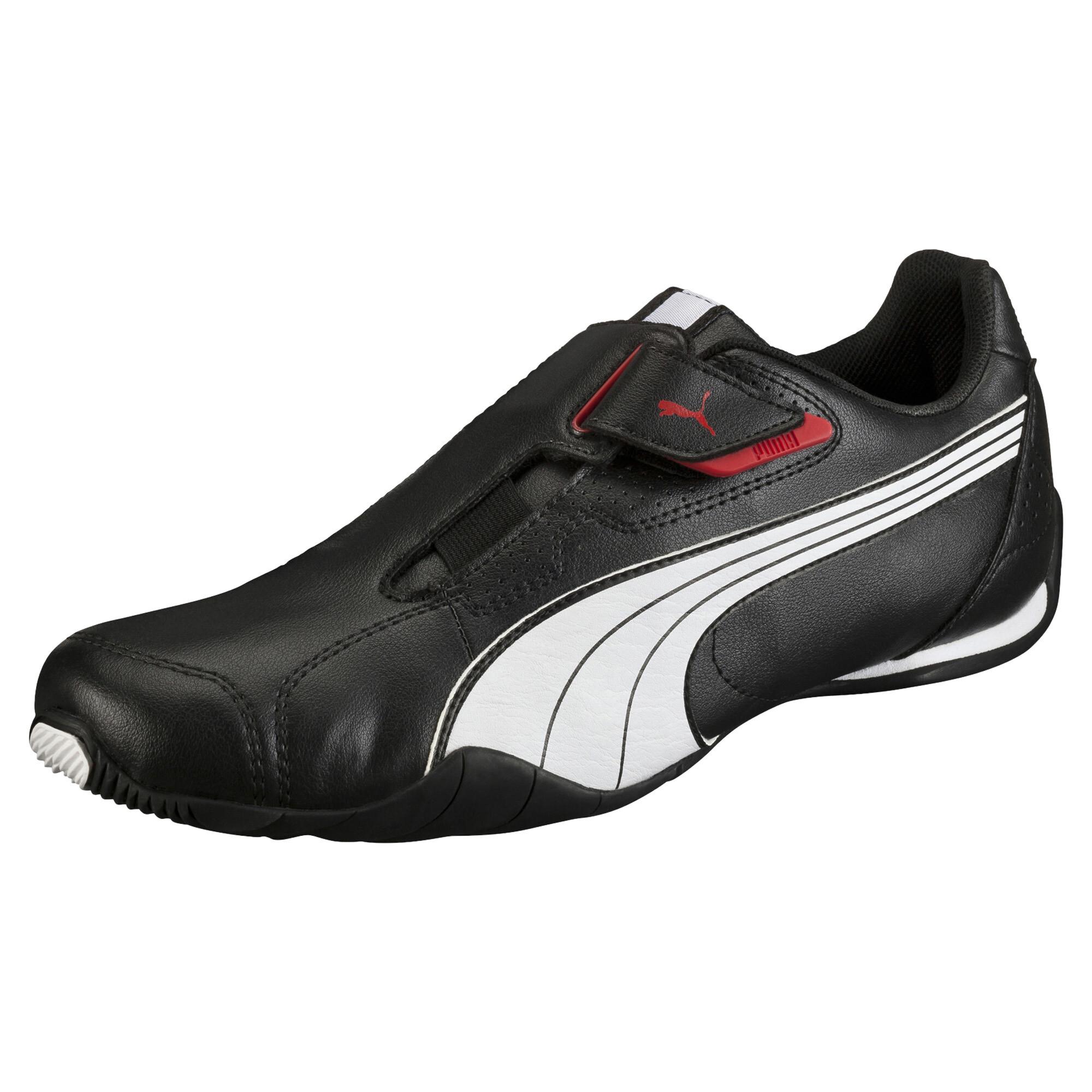 miniature 6 - Puma Men's Redon Move Shoes