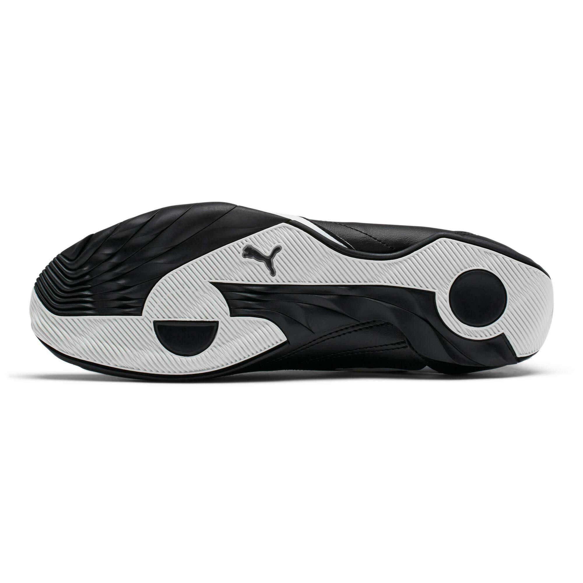 thumbnail 8 - PUMA Men's Redon Move Shoes