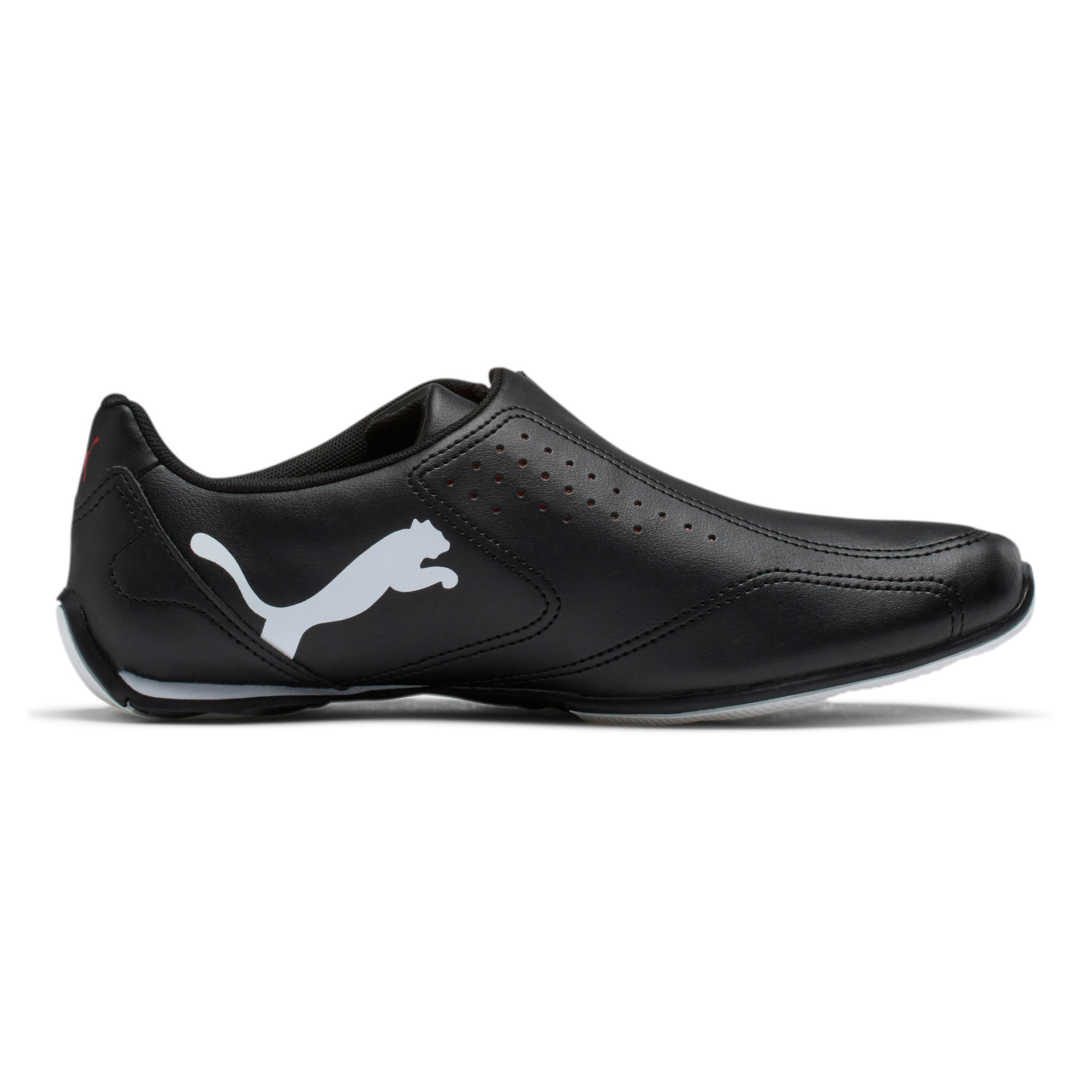 PUMA-Redon-Move-Shoes-Men-Shoe-Sport-Shoe thumbnail 6