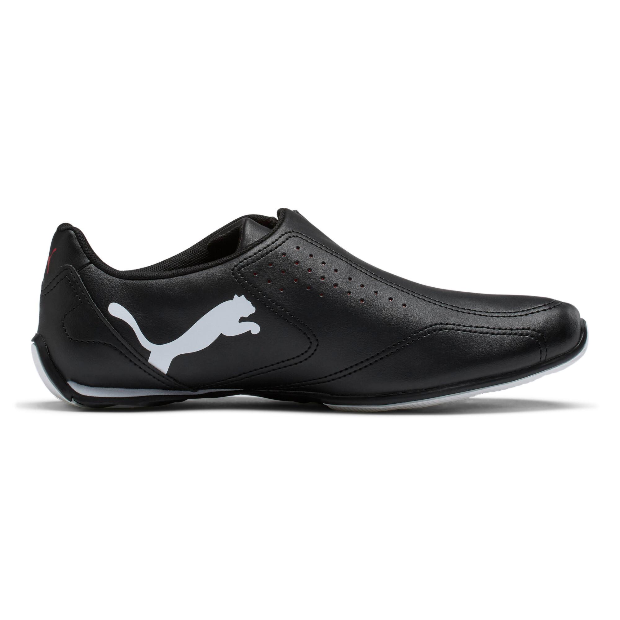 thumbnail 7 - PUMA Men's Redon Move Shoes