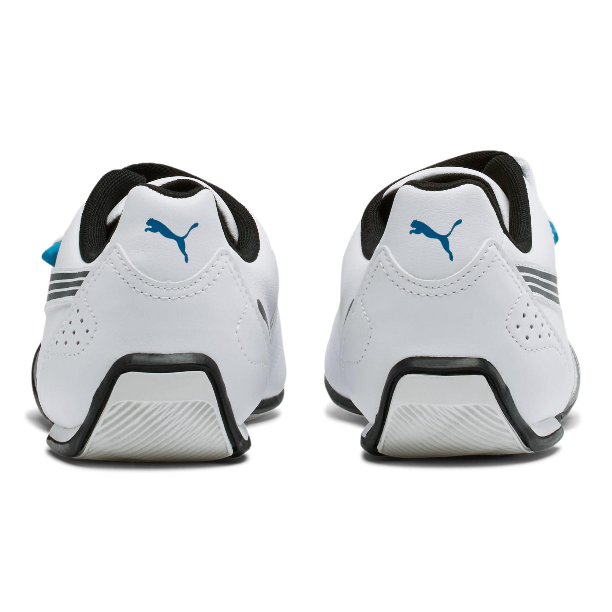 miniature 11 - Puma Men's Redon Move Shoes