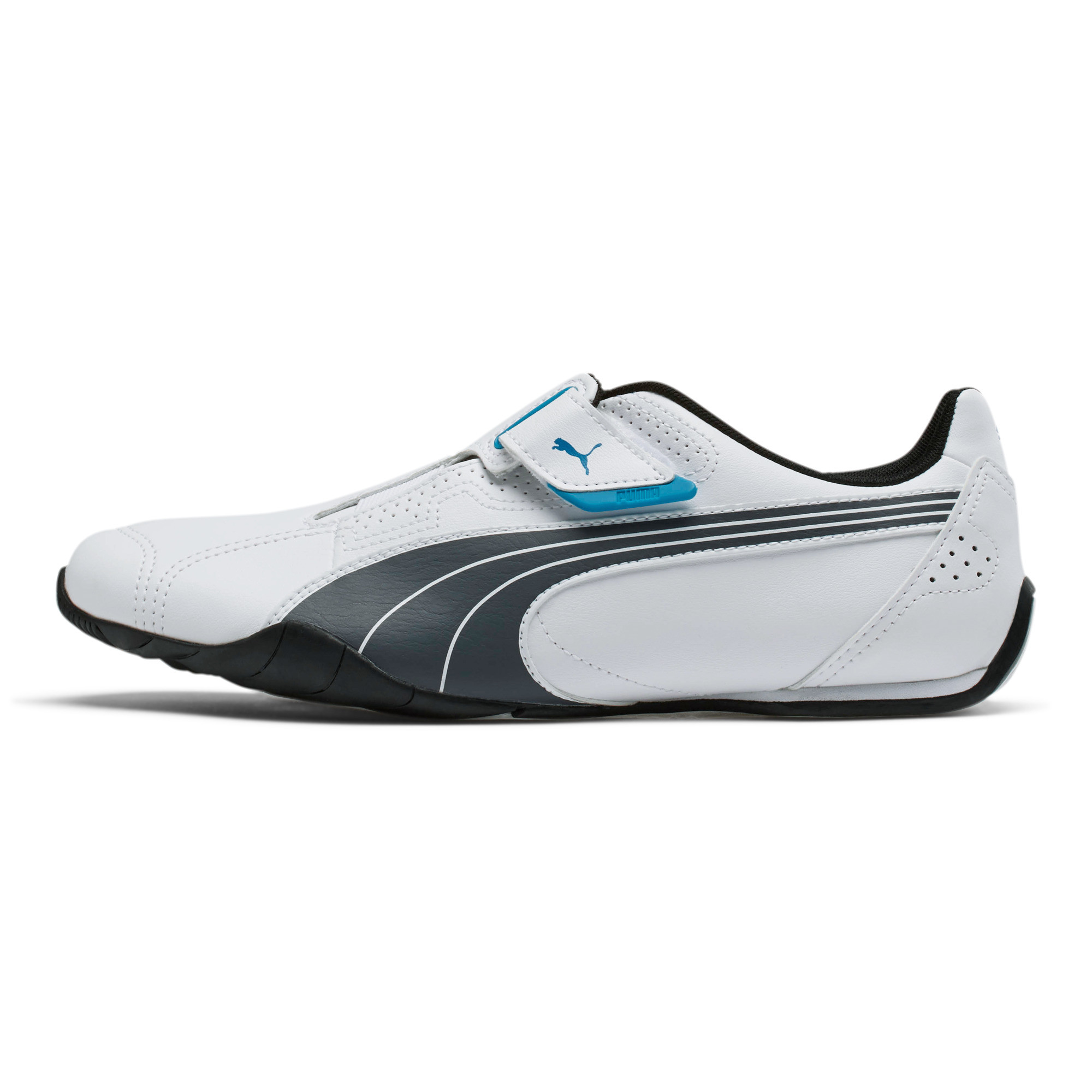 PUMA-Redon-Move-Shoes-Men-Shoe-Sport-Shoe thumbnail 16