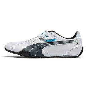 b0c5c63c Zapatos PUMA en oferta para hombre | Zapatos PUMA en oferta | PUMA.com