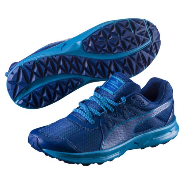 Shoes Chaussure TrailPuma France Course Tr De Descendant IEWH9D2