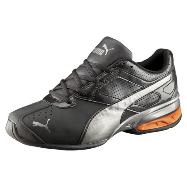 fe1a3810361b Tazon 6 SL Running Shoes JR | PUMA Boys Shoes | PUMA United States