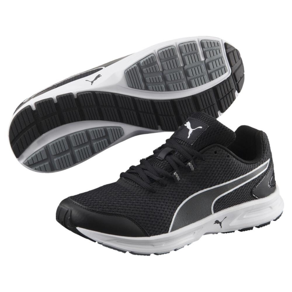 Görüntü Puma Descendant Erkek Koşu Ayakkabısı #2