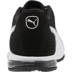 Thumbnail 3 of CELL Surin 2 Matte Men's Training Shoes, 07, medium