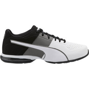Thumbnail 4 of CELL Surin 2 Matte Men's Training Shoes, 07, medium