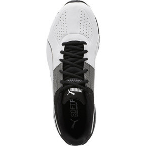 Thumbnail 5 of CELL Surin 2 Matte Men's Training Shoes, 07, medium