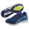 Görüntü Puma Speed 600 S IGNITE Erkek Koşu Ayakkabısı #2