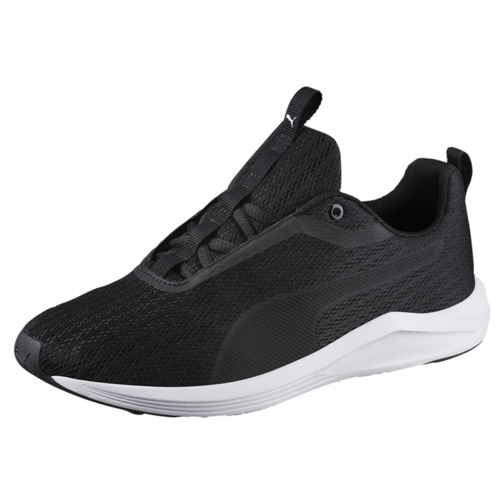 Görüntü Puma Prowl Kadın Antrenman Ayakkabısı #1