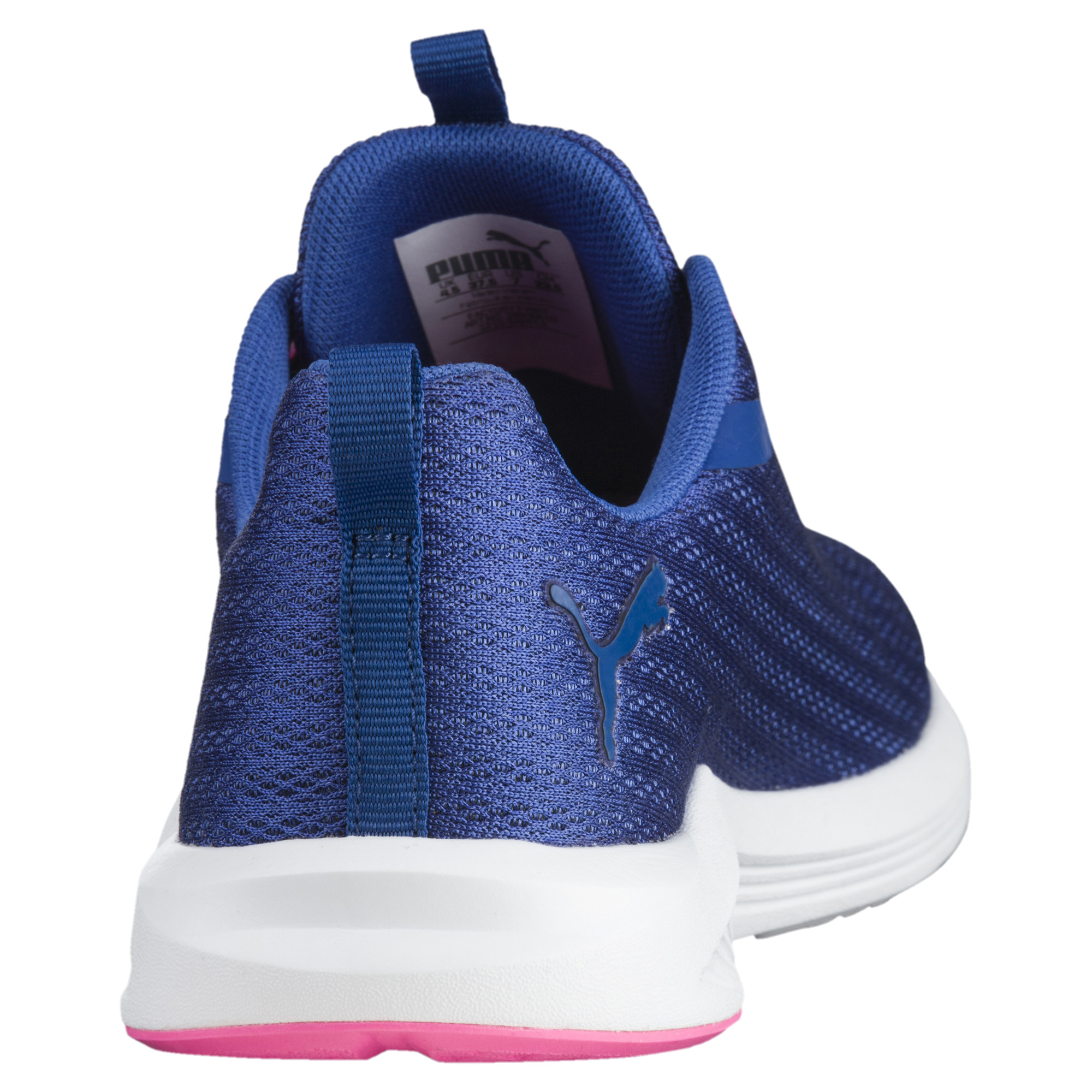 Image Puma Women's Prowl Training Shoes #4