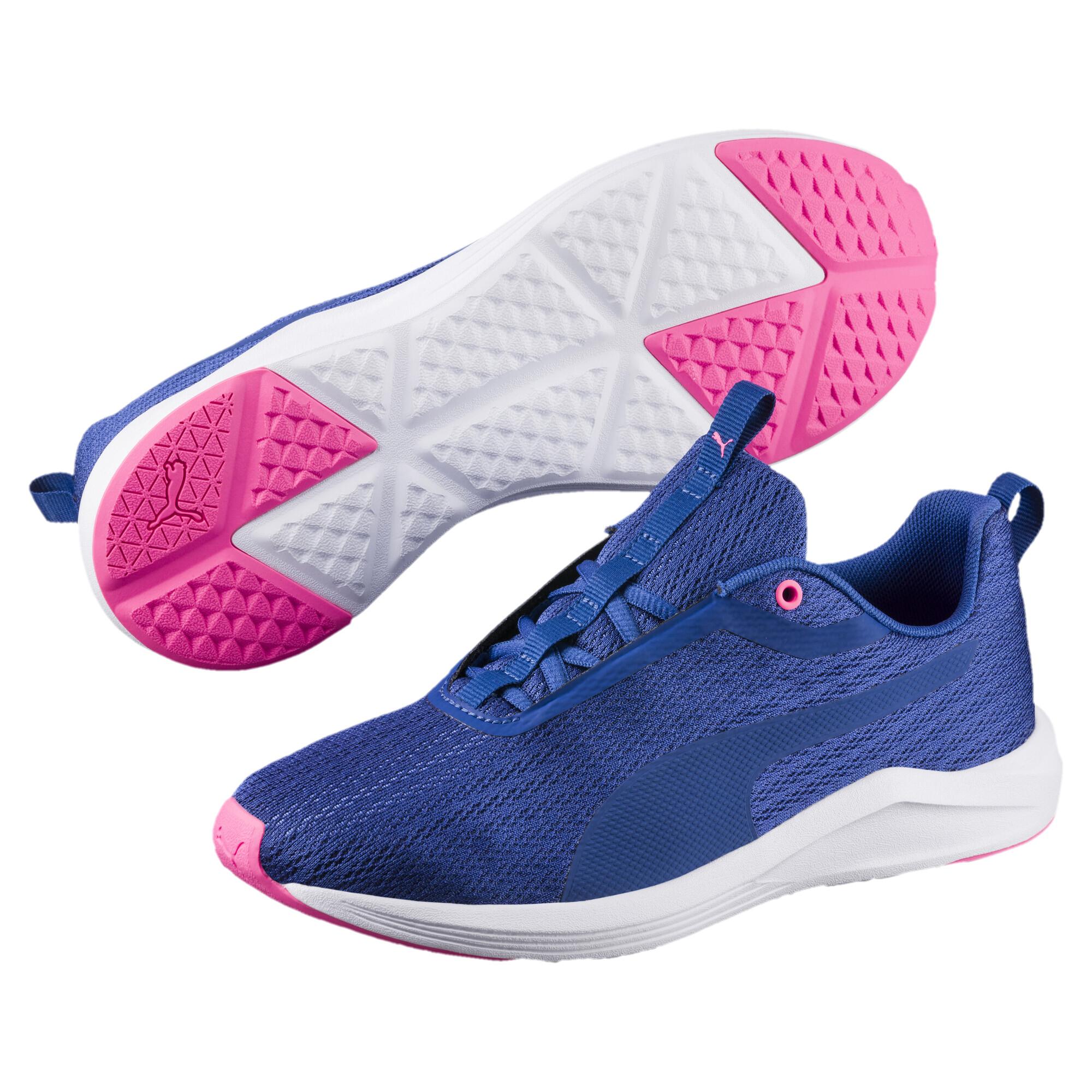 Image Puma Women's Prowl Training Shoes #2