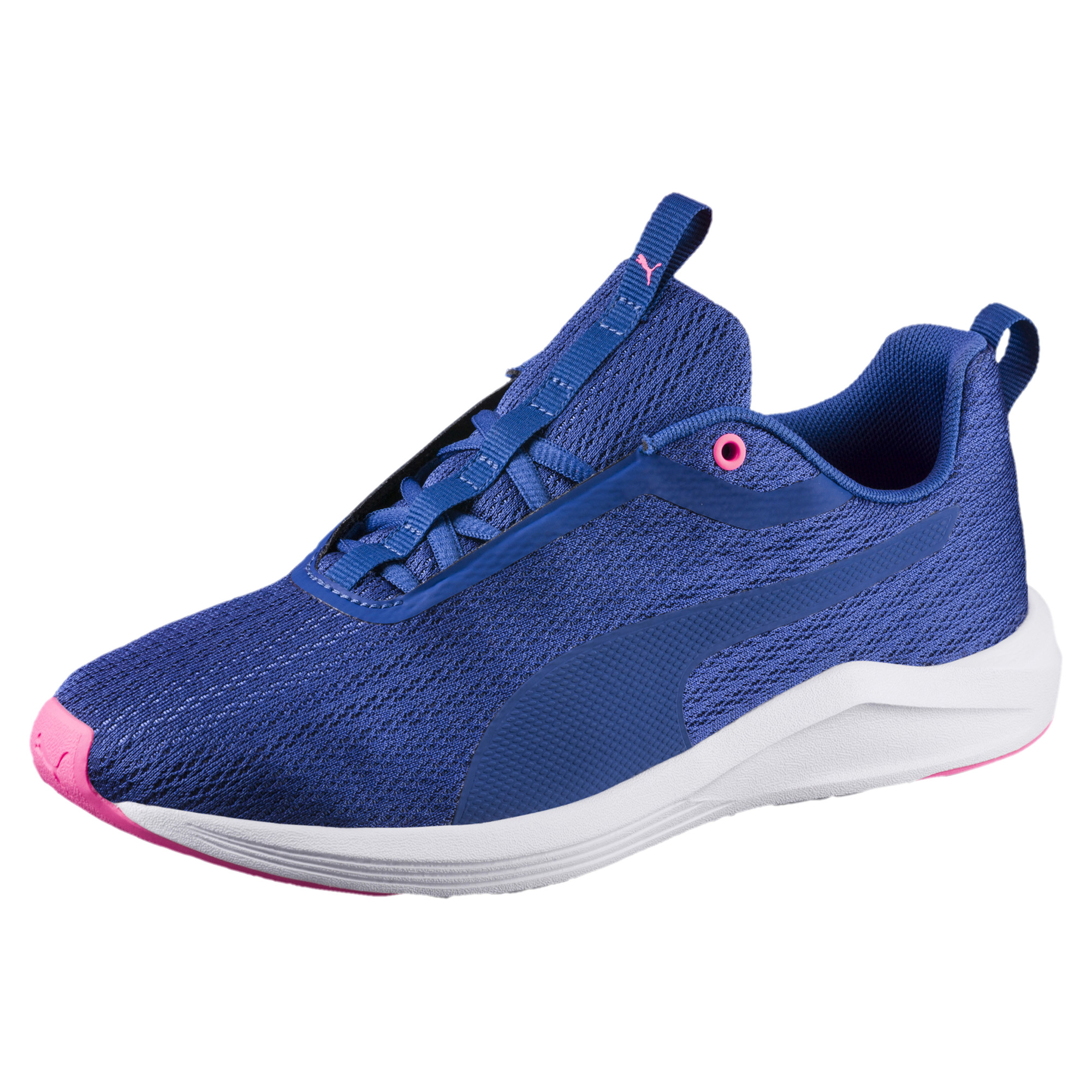 Image Puma Women's Prowl Training Shoes #1