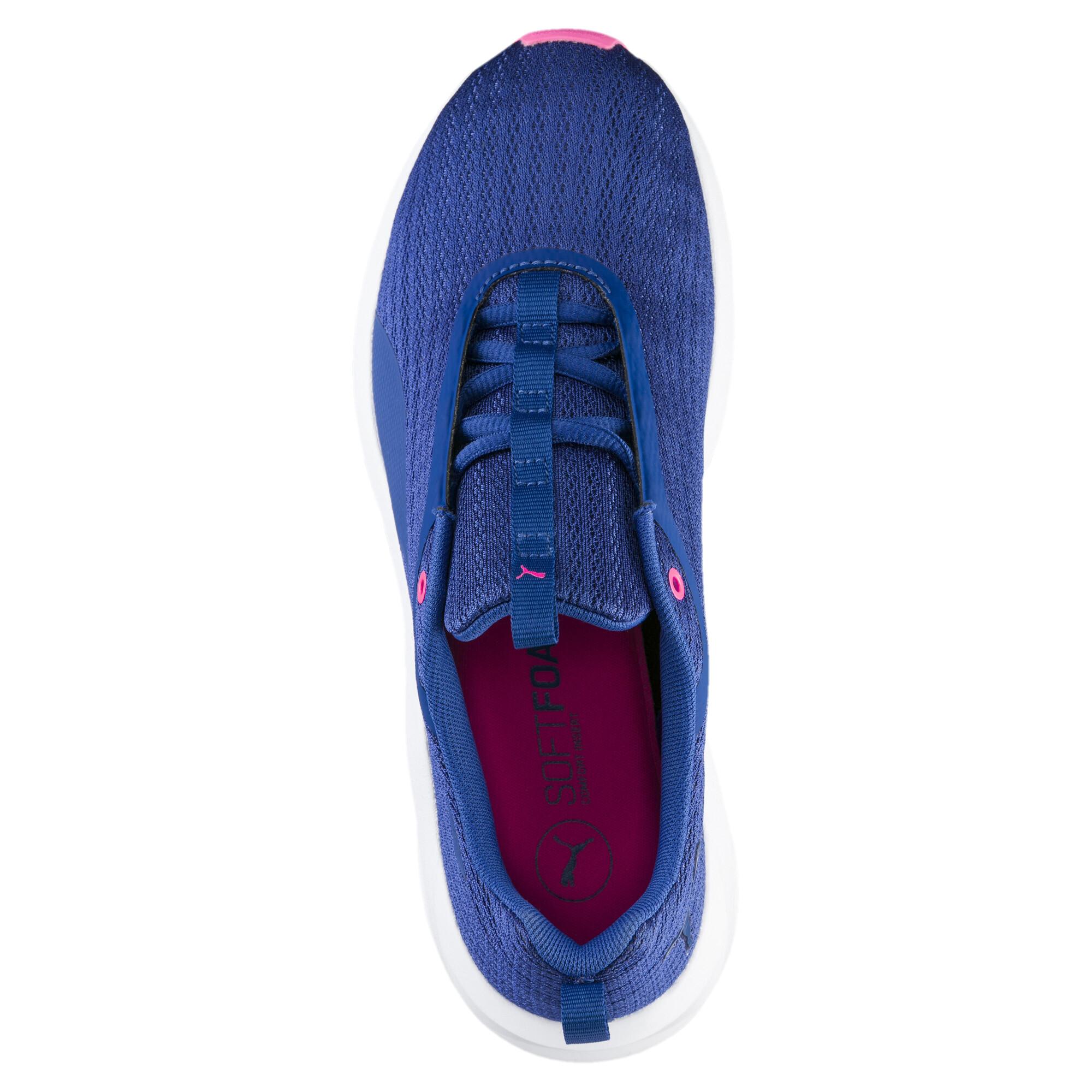 Image Puma Women's Prowl Training Shoes #5